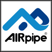 airpipe recruitment