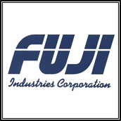 fuji industries headhunters
