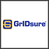 gridsure recruitment