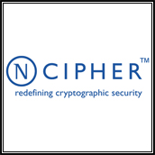 ncipher headhunting