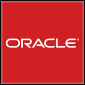 oracle headhunters