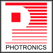 photronics headhunters