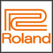 roland headhunters