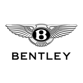bentley motors headhunters