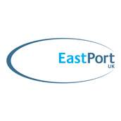 east-port-uk