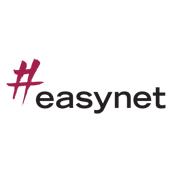 easynet