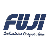 fuji industries