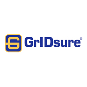 gridsure