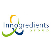 innogredients-group