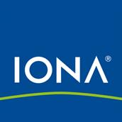 iona technologies