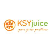 ksy juice