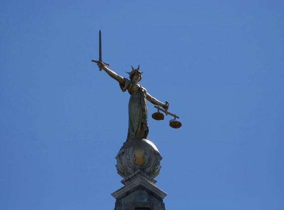 legal headhunters