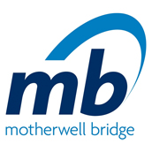 motherwell bridge