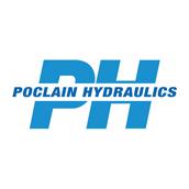 polcain hydraulics